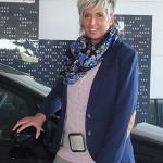 Beratung und Verkauf: Marion-Schleier